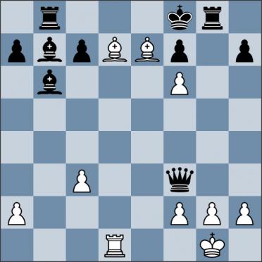Курс №1. Все 150 шахматных уроков