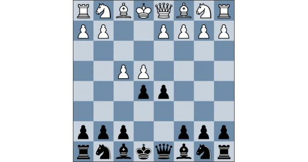 Шахматные клубы и кружки СанктПетербурга  Шахматный