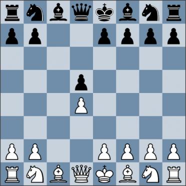 Урок №78. Славянская защита. Разменная система