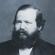 Вильгельм Стейниц