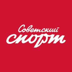 Советский спорт - sovsport.ru - GuruChess.ru